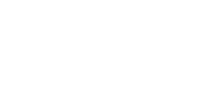Grow in Cloud – All-In-One Business Management Software