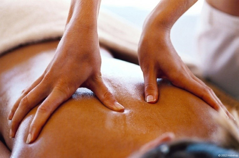 4 Blog Topics To Drive Traffic To Your Spa And Beauty Salon Website